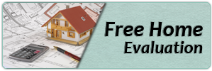 Free Home Evaluation, Pervez Qureshi REALTOR