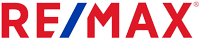 RE/MAX Realty Specialists Inc., Brokerage*